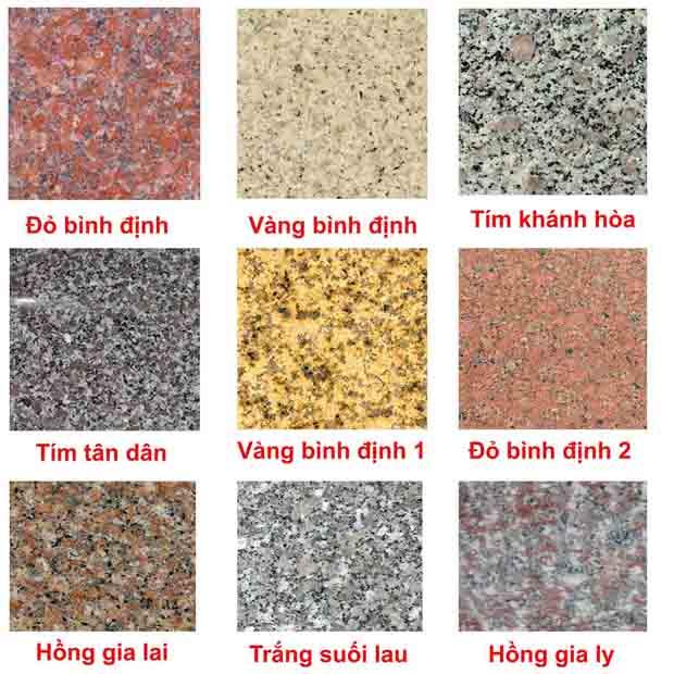 mau-da-granite-viet-nam